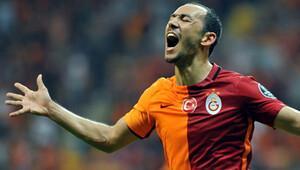 Galatasaray'da büyük şok! Paramı verin gideyim..