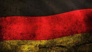 Türklerin yapacağı gösteri, Almanya'yı gerdi