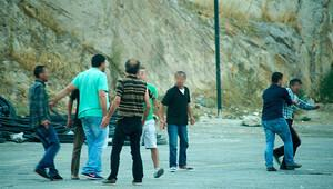 Çirkin olaya İzmir Valisi el attı