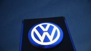 Volkswagen'e tarihi onay verildi