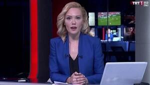 Darbeci yarbay TRT'de o gece yaşananları anlattı: 'Sen okuma, sivil okusun'