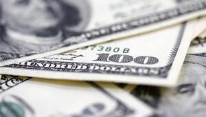 Gelişen ülkelere Temmuz'da 25 milyar dolar girdi