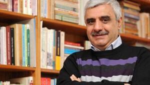 Yazar Ali Bulaç ve Mümtazer Türköne gözaltına alındı