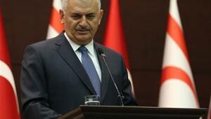 Başbakan'dan 15 Temmuz Dayanışma Kampanyası'na destek çağrısı