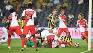 Fenerbahçelileri çıldırtan 2 karar!