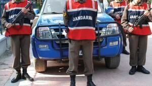 Jandarma ve Sahil Güvenlik İçişlerine bağlandı