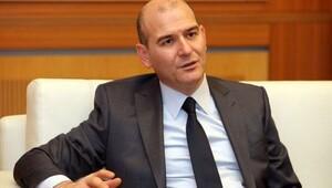 Bakan Soylu: Merak etmeyin, Fetullah Gülen'i tıpış tıpış verecekler