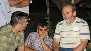 Şehit er Mikail Yaşa'nın terhisine 85 gün kalmıştı