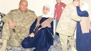 2. Ordu Komutanı İsmail Metin Temel sözünün eri çıktı
