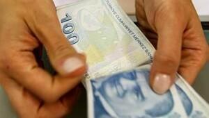 Vergi borcu olanlara iyi haber