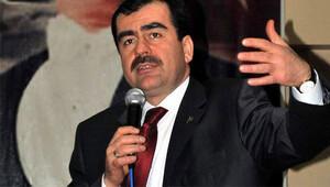 AK Partili vekil: Kardeşime sonuna kadar kefilim