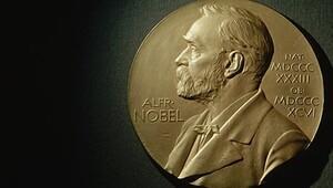 Türk Halkı Nobel Barış Ödülü'ne aday gösteriliyor