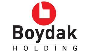 Boydak Holding'den 15 Temmuz şehitlerine 2 buçuk milyonluk yardım
