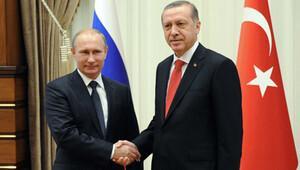 Türkiye ile Rusya'dan flaş karar!