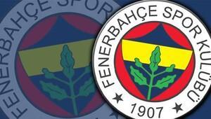 Fenerbahçe Ülker'den iki transfer!