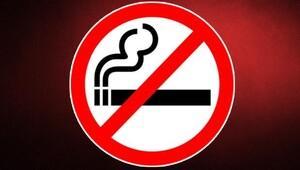 Sigara zammı ile ilgili kritik tespit