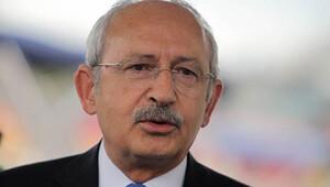 Kılıçdaroğlu: Olağanüstü bir durum vardı, gittik