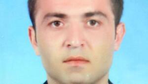 Şehit polis Abdullah Bozkurt bir yıldır Hakkari'de görev yapıyordu