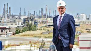 SOCAR PETKİM Genel Müdürü Korkut istifa etti, ardından gözaltına alındı