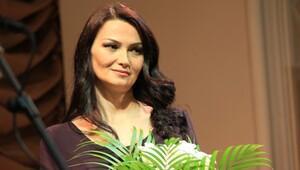 Azerbaycan milletvekili Paşayeva: Türkiye için canımı vermeye hazırım
