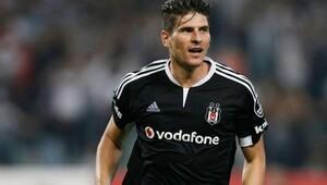 Barça'ya teklif: Tello'yu verin, Gomez'i alın
