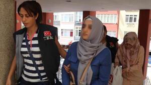 Fethullah Gülen'in akrabası