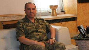 Tutuklu Tuğgeneral Salih Kırhan: 15 Temmuz günü öğle saatlerinde helikopterlere uçuş yasağı emri geldi