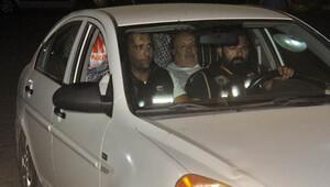 Uğur Soğutma'nın sahibi üç kardeş tutuklandı