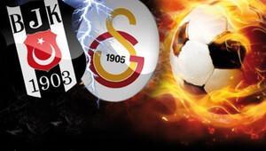 Galatasaray'dan Beşiktaş'a gözdağı! Transfer savaşı başladı