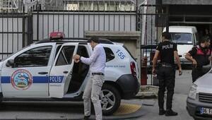 Cezaevinde operasyon... 50 infaz koruma memuru gözaltında