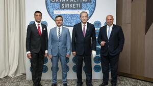 Türkiye telekomünikasyon sektörü için tarihi karar