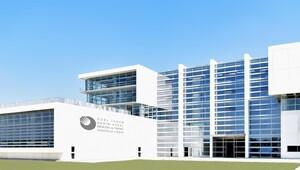 İzmir'de meslek okulu açılıyor