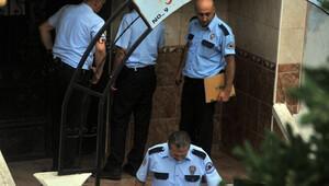 İzmir'de açığa alınan polislere operasyon: 200 kişiye gözaltı kararı