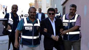 Boydak Holding'de Mustafa Boydak dahil 4 üst düzey yönetici gözaltında