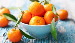 C vitamini katarakt oluşumunu yüzde 30 azaltıyor