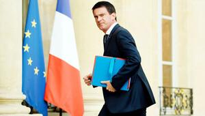 Fransa, camilere dışardan yardımı geçici olarak yasaklıyor