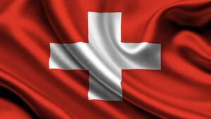 Anadolu Ajansı: FETÖ'nün İsviçre'de 1 okulu, 9 dershanesi, 8 derneği var