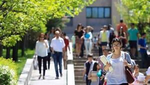 Kapatılan üniversitedeki öğrenciler hangi okullara gidecek?