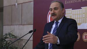 CHP'den Genelkurmay ve MİT açıklaması