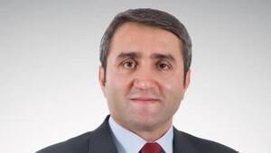 Ak Parti İstanbul İl Başkanı'nın kardeşi gözaltında