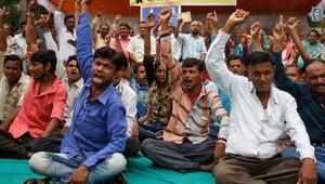 Hindistan: 67 kuruşluk bakkal borcu yüzünden çifte cinayet