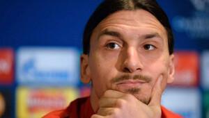 Manchester United, Galatasaray maçı kadrosunu açıkladı