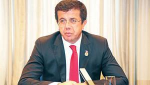 Türk Rus ortak fonu kurulacak