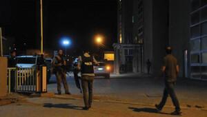 Son dakika haberi: Hakkari'de çatışma: 5 şehit, 8 yaralı