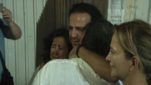 Nazlı Ilıcak tutuklandı, Bülent Mumay serbest bırakıldı