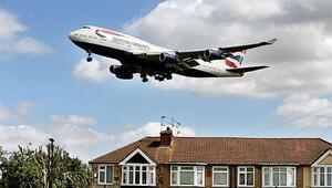 Boeing 747'ye veda mı?
