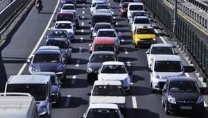 Trafik sigortasına yüzde 20 indirim
