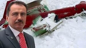 Muhsin Yazıcıoğlunun avukatı: FETÖ infaz etmeden konuşturun