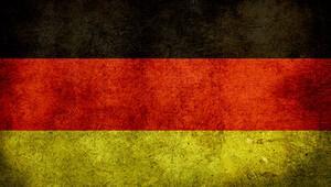 AA: FETÖ'nün Almanya'da 24 okulu, yaklaşık 300 derneği ve 150 dershanesi var