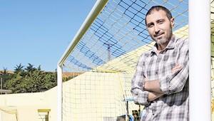 Kubilay Toptaş kanseri 3 defa yendi